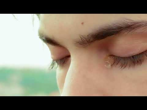Khuda Kare Ki Mohabbat Me l Very Sad What'sapp Status Video