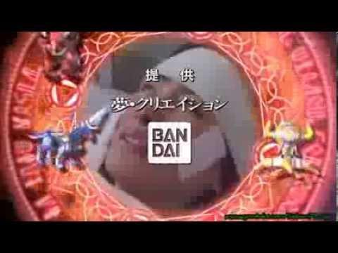 Kamen rider wizard episode 22 1/2 facebook / Gangster film ka song