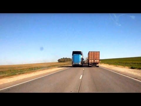 Car Crash Compilation # 24 - YouTube