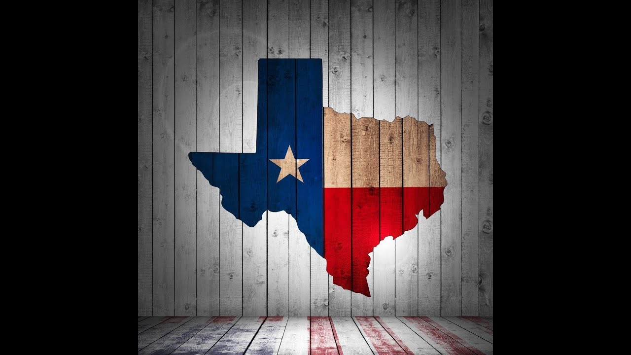 URGENT: Bloomberg Names His New Target...TEXAS