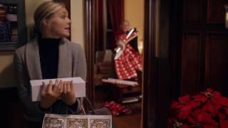 Как раз под Рождество - Trailer