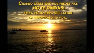Annette Moreno- Quiebrame el corazón letra