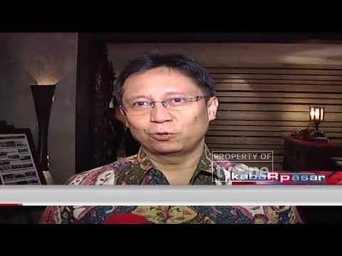 Holding BUMN Tambang Ambil Alih Freeport