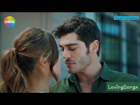 Murat & Hayat Tu Jo Mila