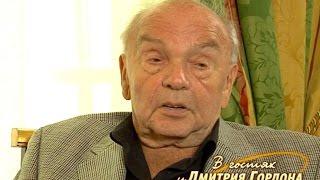 """Владимир Шаинский. """"В гостях у Дмитрия Гордона"""". 1/2 (2009)"""
