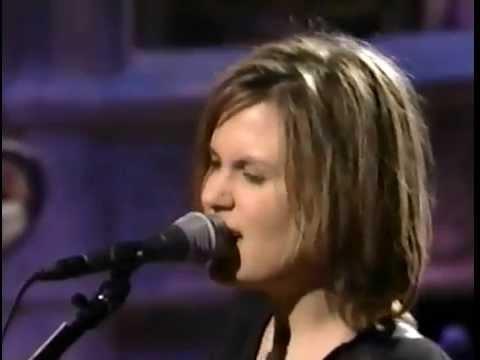 Juliana Hatfield & Evan Dando - Universal Heartbeat [1995]
