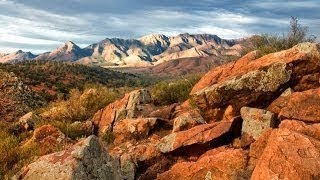National Geographic Documentary 2017    Travel Documentary 2017 Best Destinations in the