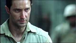 Strike Back series 1 Afghanistan trailer (episodes 5 & 6)