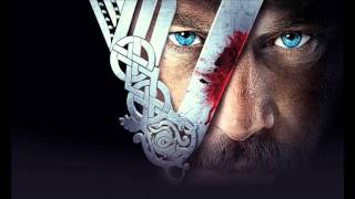 Vikings tv show alternative soundtrack