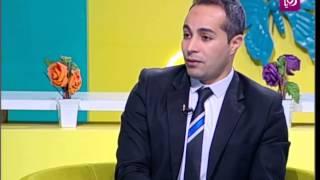 الرشوة - د. محمد ابو عنزة