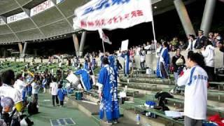 2009年4月28日の福岡ソフトバンク戦試合終了後、この日勝利投手となった...