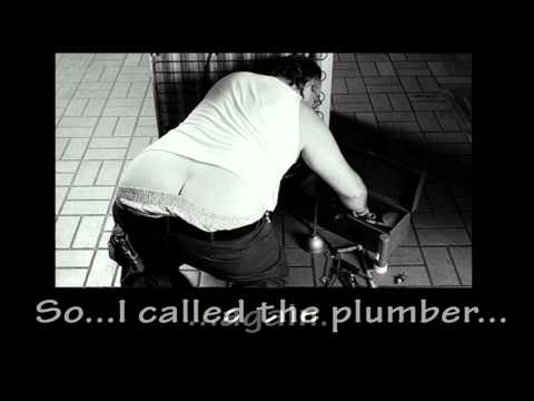 Even Girl Can Fix Kohler Rialto Toilet