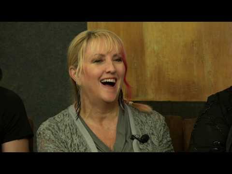 Community The TV Show - Beneva Fruitville 2018 Ep.3