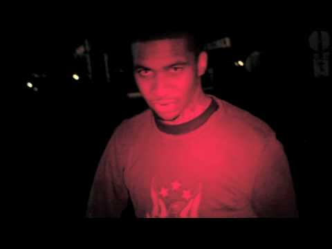 Lil B - Shoot A G** HARDEST SONG OUT DIRECTED BY LIL B