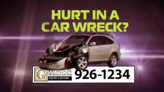 YouTube 3D | WORLD'S FIRST 3D PERSONAL INJURY ATTORNEY COMMERCIAL | GORDON MCKERNAN GET G