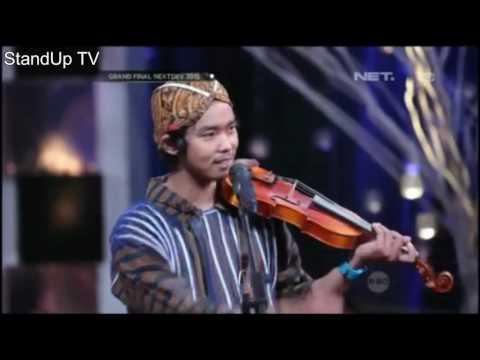 Dodit mulyanto stand up comedy terbaru TERLUCU...