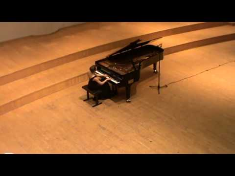 C. Debussy - Preludes Book l