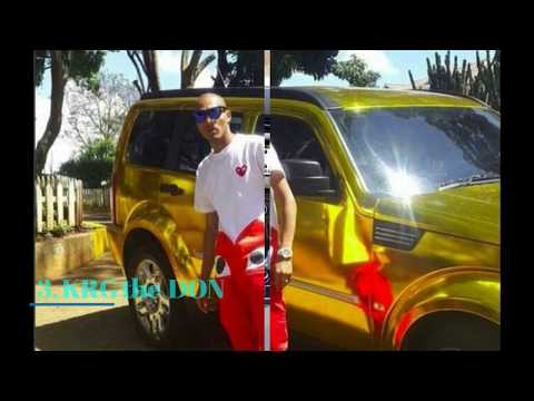 5 celebrities with the most expensive cars in Kenya