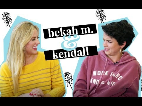 What Bekah M. And Kendall Really Think About Arie