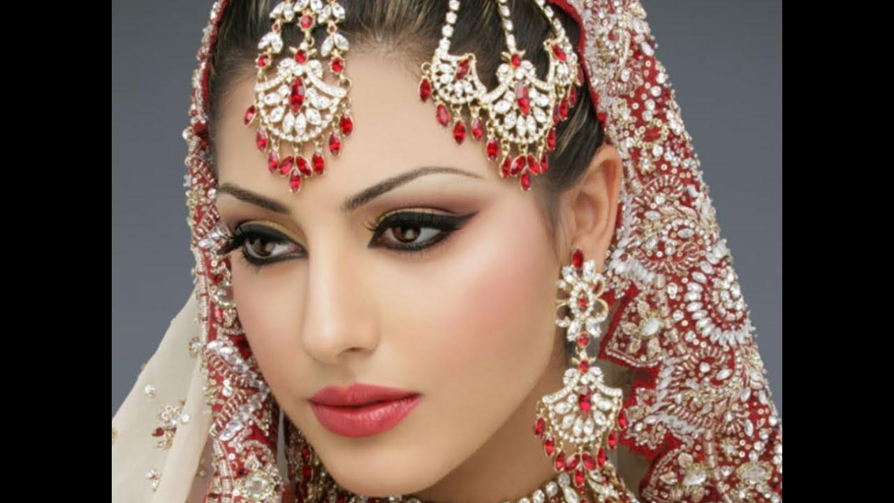 девушки фото арабские