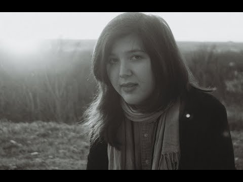 "Lucy Dacus - ""Addictions"" (Official Music Video)"