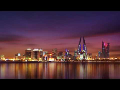 Facts about Bahrain.