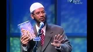 Bangla Dr  Zakir Naik & Shri Ravi Shankar 2of17   YouTube