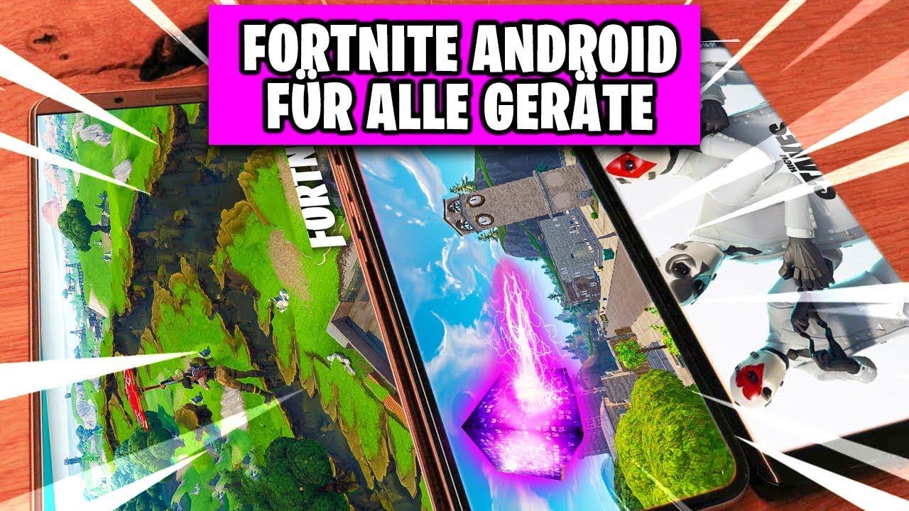Weiblich Für Deutsch Android