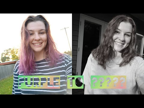 OneRepublic - Counting Stars [Lyrics] from YouTube · Duration:  4 minutes 18 seconds
