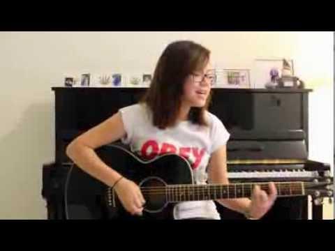 Sayang - Shae (acoustic cover)
