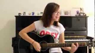 Video Sayang - Shae (acoustic cover) download MP3, MP4, WEBM, AVI, FLV April 2018