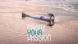 ROOTS Dance Studio - Grow Your Passion (officiële promo)