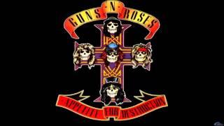 Download Guns N' Roses Sweet Child O' Mine l MP3