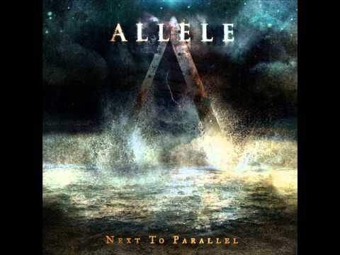 Allele - Feed The Wolves