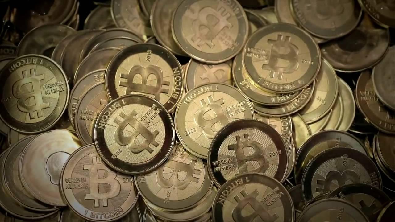 """Bitcoin"" priėmimas po prezidento balsavimo surenka garą Peru - ""Bitcoin News"""