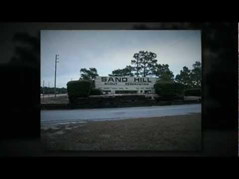 Criminal Lawyers Bay County FL www.AttorneyPanamaCity.com Panama City Beach, Mexico Beach