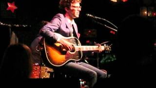 Stephen Kellogg - Howl at The Moon #12