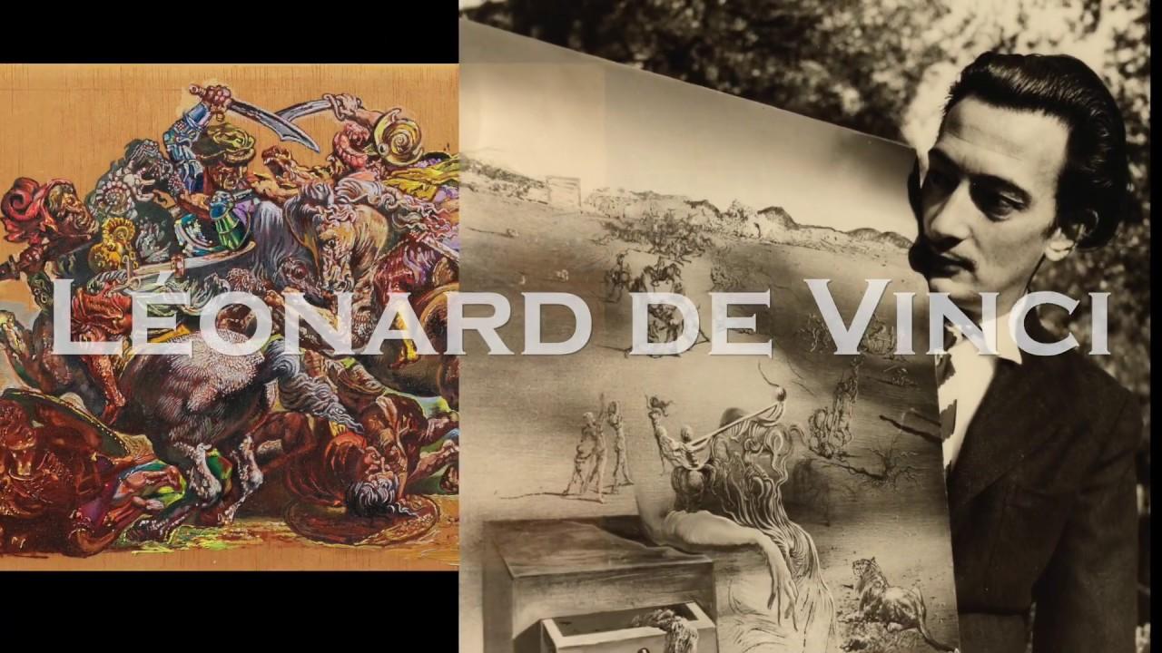 Prima intalnire a siturilor istorice ale lui Monaco Grimaldi MacheCoul Dating Site.