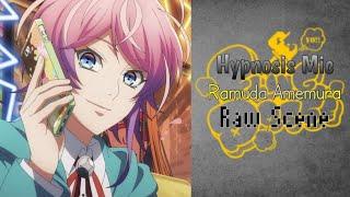 Ramuda Amemura    Raw Scene [Hypnosis Mic]