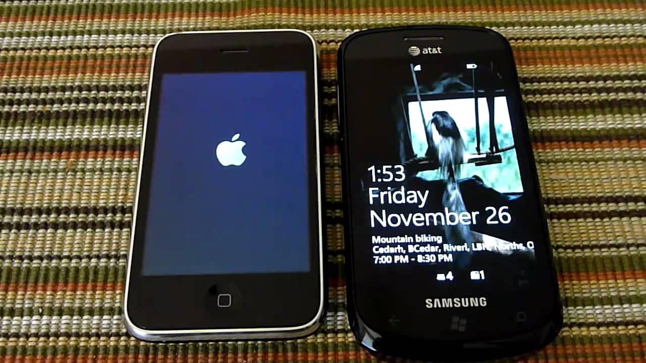 Windows Gewinnspiel Iphone 7