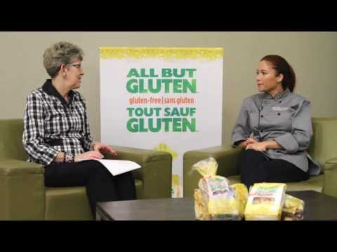 Delicious Gluten Free Recipe Tips Using All But Gluten
