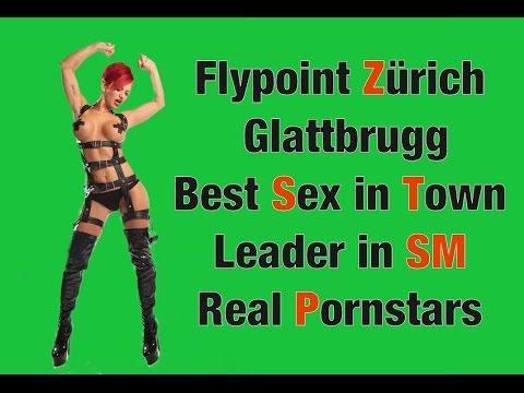 Club Flypoint Zürich Airport Glattbrugg / Schweiz SM Studio und mehr Sexkontakte Real Pornstars