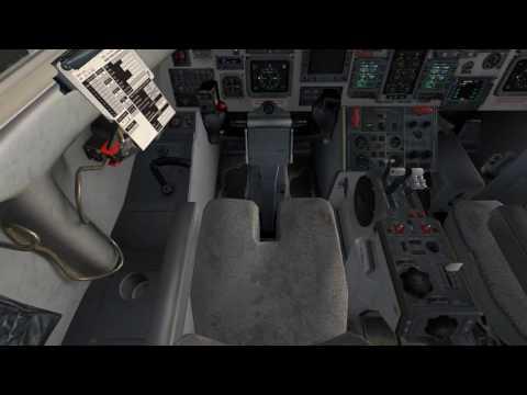 Pilot2ATC v2.2.1.1 PMDG J41 kcma-kpsp