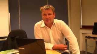 Sotsiaalmeedia koolituse tagasiside(Vaata, mida Aare Rebban arvas Sotsiaalmeedia koolituse kohta Pärnumaa Kutsehariduskeskuses. Sotsiaalmeedia turunduskoolitus: ..., 2015-06-26T09:19:17.000Z)