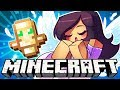 Who Killed Aphmau?!   Minecraft Hardcore Survival   Episode 5