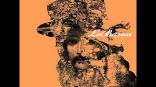 Exilio - Le Baron