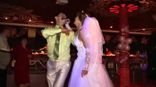 Свадьба Екатерина и Александр