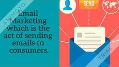 M&M Digital Marketing Agency
