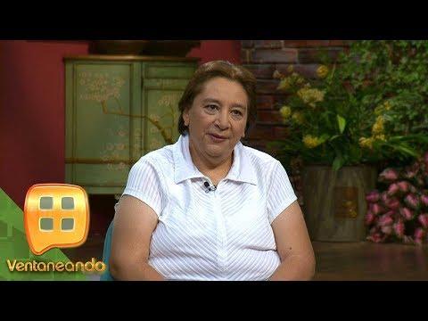 ¡Laura Núñez revela el viacrucis tras la muerte de José José!   Ventaneando