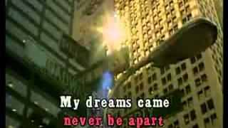 Shania Twain - From This Moment ( lyrics )